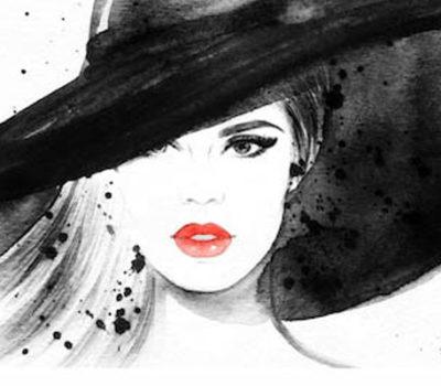 fashion-illustration-1